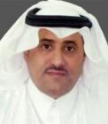 """""""الشهراني"""" مديراً عاماً لفرع الشؤون الاجتماعية بعسير"""