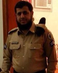 الشهيد-العريف-سليمان-المالكي-4