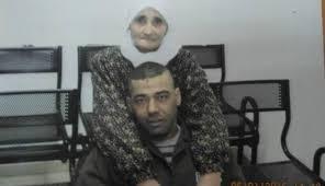بالسكتة الدماغية.. استشهاد أسير فلسطيني في سجون الاحتلال الإسرائيلي