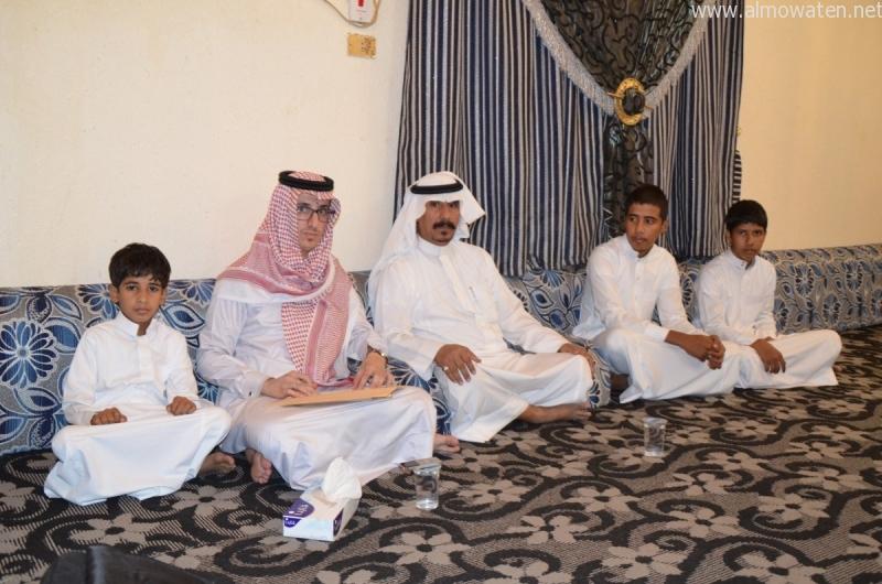 الشهيد-عثمان-عبدالرحمن (6)