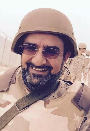 الشهييد-اللواء-عبدالرحمن-الشهراني