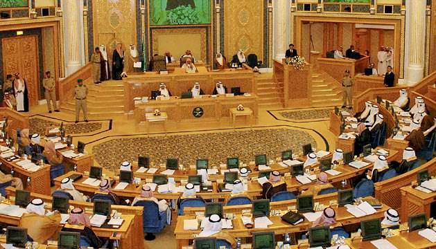 عضو شورى سابق : المجلس لا يرتقي لطموحات المواطن