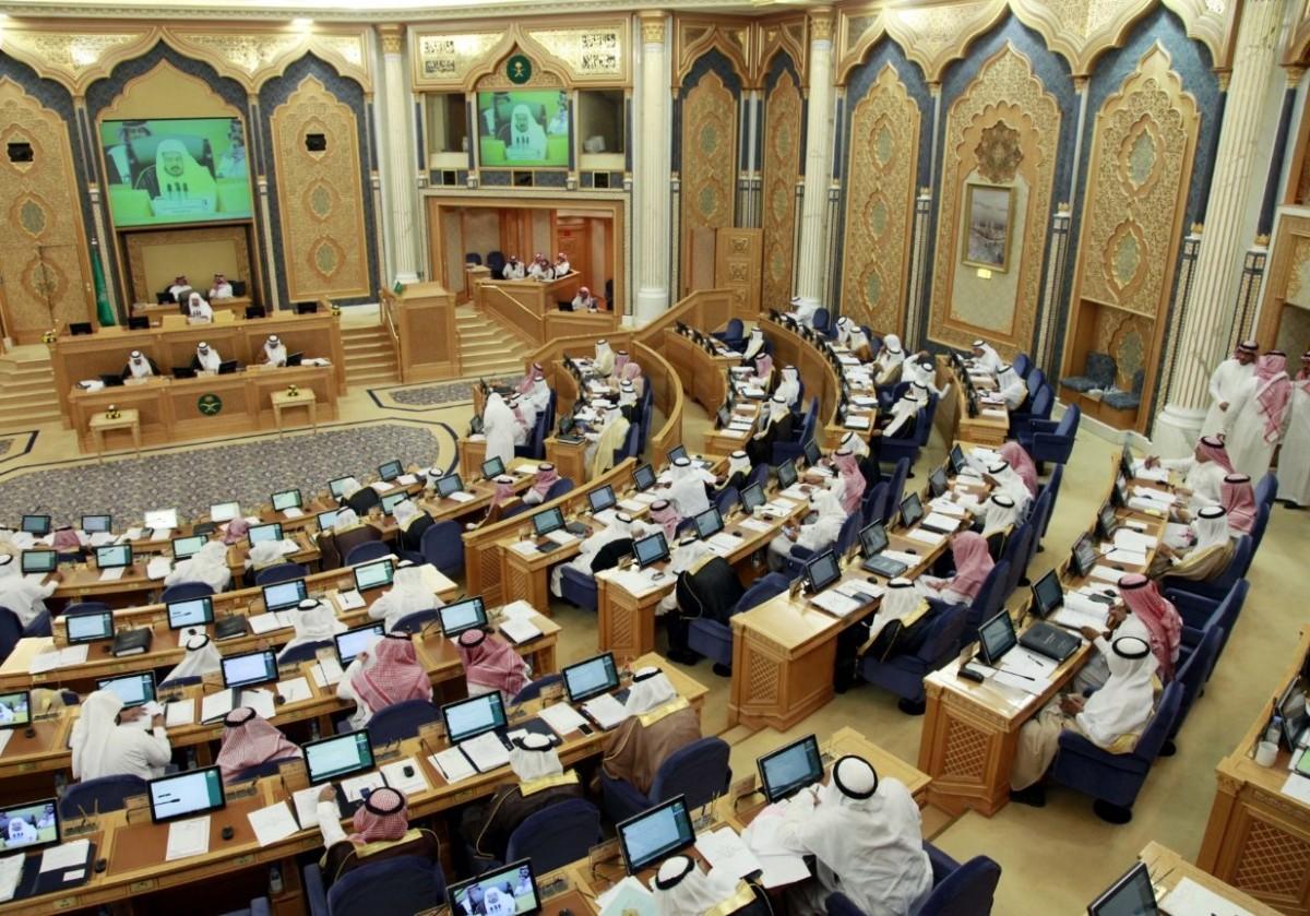 لجنة في #الشورى تطالب ببرنامج زمني لتنويع الدخل وتقليل الاعتماد على البترول - المواطن