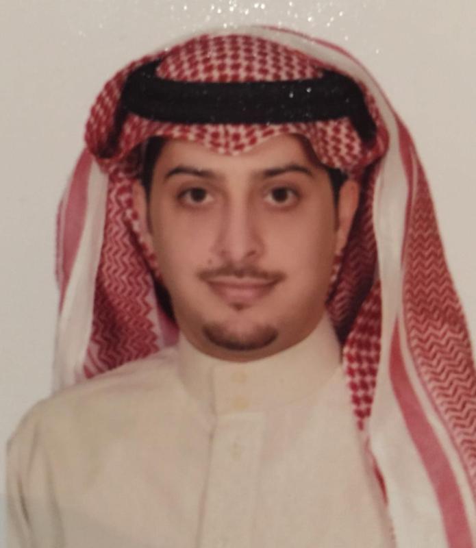 الشيحة مساعدًا للمدير العام للخدمات العلاجية بصحة #الرياض