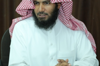 """إعلان النتائج النهائية لمسابقة """"تميز المجمعات القرآنية"""" بتحفيظ الرياض - المواطن"""