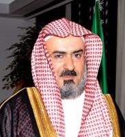 أبا الخيل من جامعة الأمام إلى وزارة الشؤون الاسلامية والأوقاف