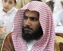 الشيخ ابراهيم بن عبد الله العيد المساعد للشؤون التعليمية لحلقات البنين بتحفيظ الرياض