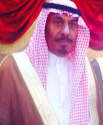 الشيخ ابن رخيص