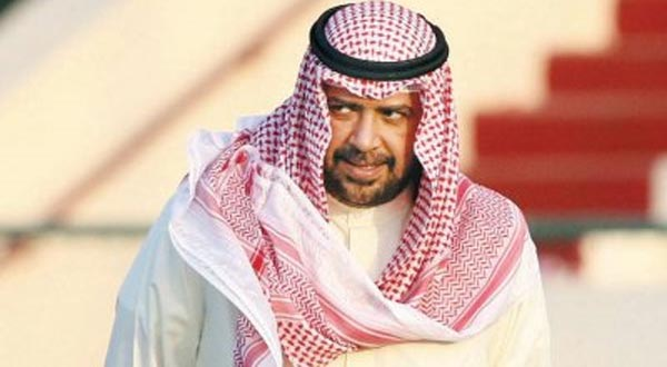 الشيخ-احمد-الفهد-الصباح-رئيس-المجلس-الاولمبي-الاسيوي