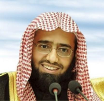 الشيخ الدكتور الفوزان