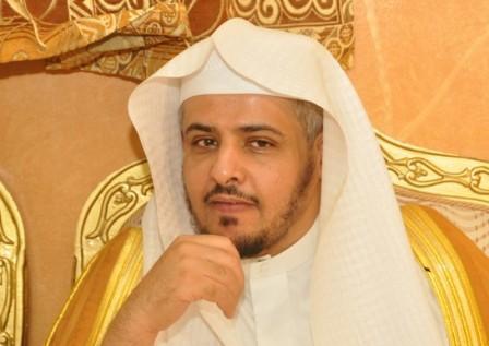 الشيخ الدكتور خالد المصلح