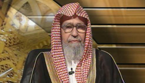 الشيخ الفوزان يوضح معنى صيام الدهر بصيام الست من شوال