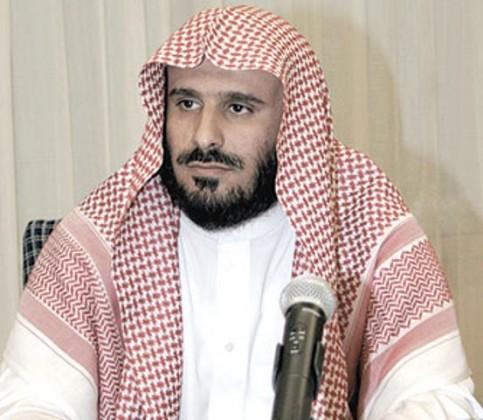 الشيخ الدكتور يوسف الشبيلي
