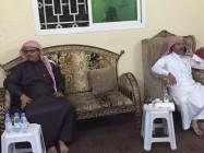 """وفاة """" الزهراني"""" مؤذن مسجد العواجي بالطائف"""