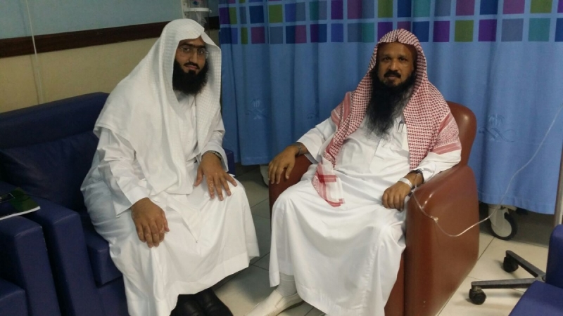 الشيخ السيلاني