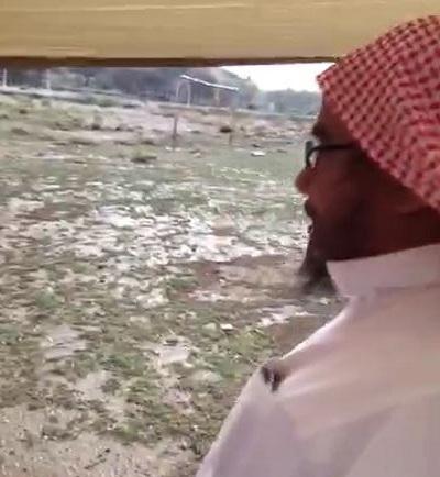 الشيخ-المطلق