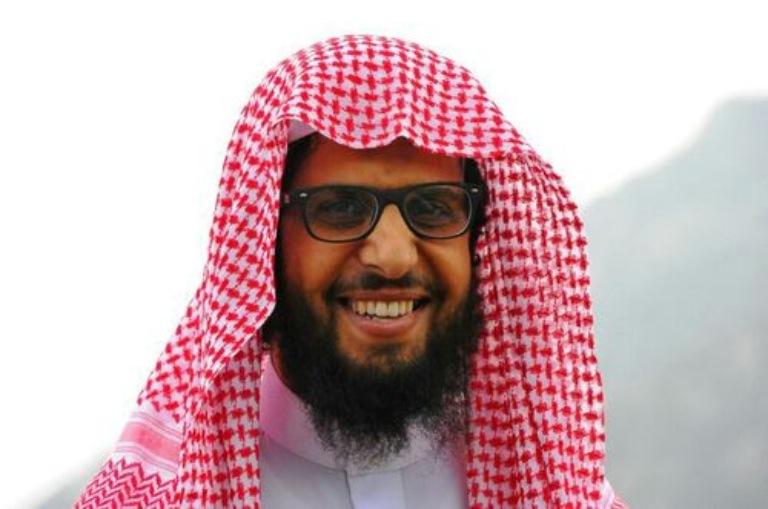 الدكتور عبدالله بلقاسم