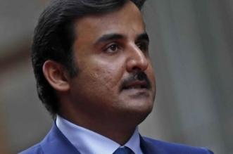 """العساف لـ""""المواطن"""": تميم سلّم الدوحة للخمينيين دون أن يدرك أنهم كالسرطان - المواطن"""