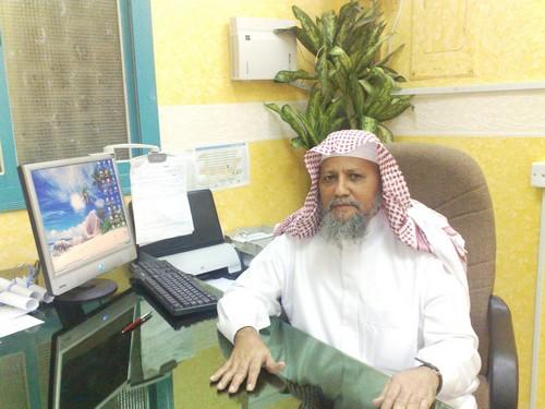 الشيخ حسين يعقوب