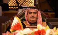 الشيخ-خالد-بن-حمد-ال-خليفة