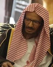 الشيخ-سعد-آاااال-فريان