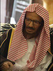الشيخ-سعد-آل-فريان