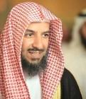 الشيخ سعد الشثري1_m