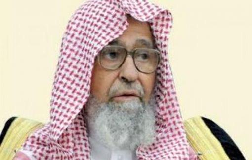 الشيخ-صالح-الفوزان