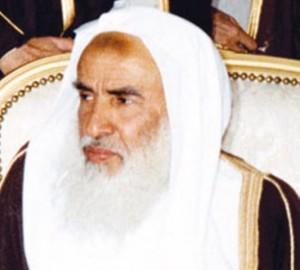 الشيخ-صالح-بن-عثيمين