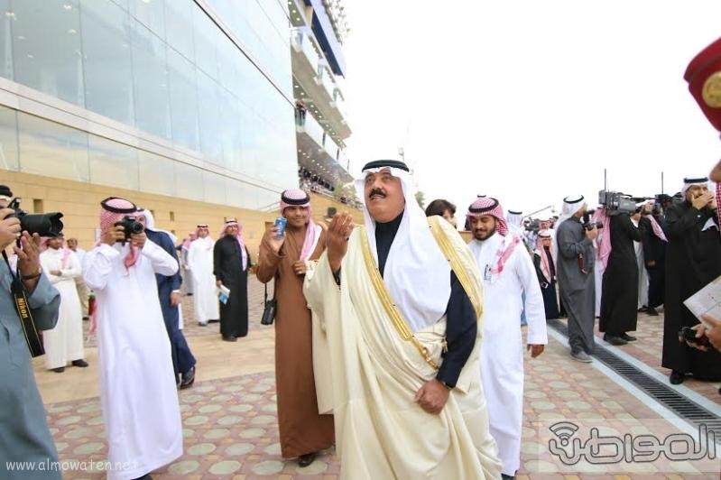 الشيخ-صباح-الخالد-وزير-خارجية-الكويت