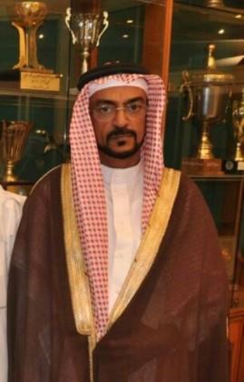 الشيخ طه السنوسي