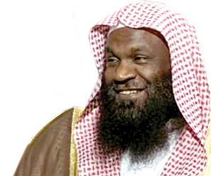 الشيخ-عادل-الكلباني