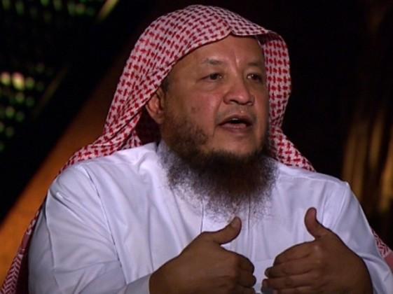 الشيخ عباس بتاوي