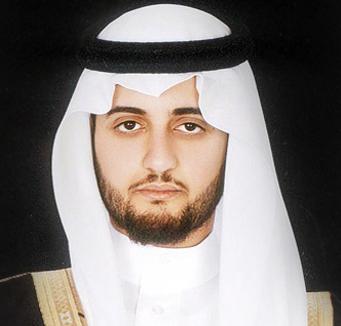 الشيخ-عبدالعزيز-بن-خالد-آل-ابراهيم