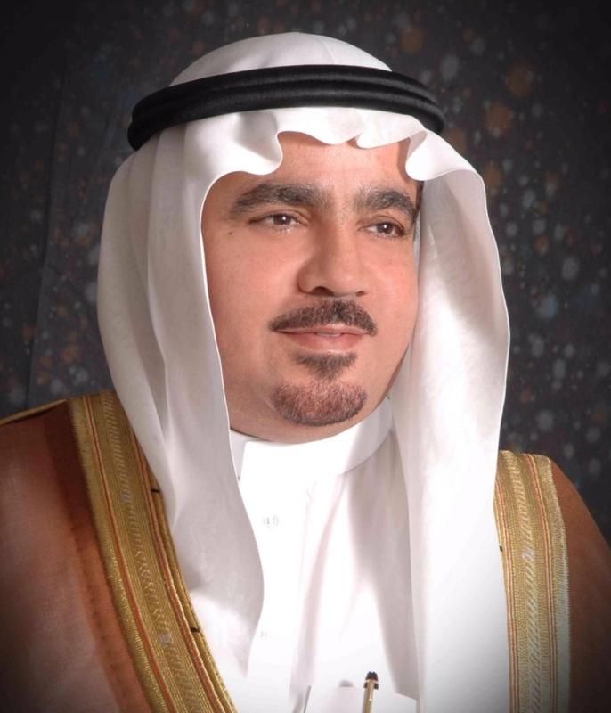 الشيخ عبدالله العثيم