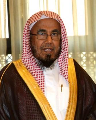 الشيخ-عبدالله-المطلق