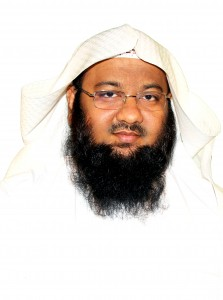الشيخ-عبد الله-معروف
