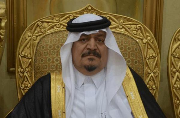 الشيخ-فهد-المعطاني صحيفة المواطن الإلكترونية سفينة نوح مكة المكرمة