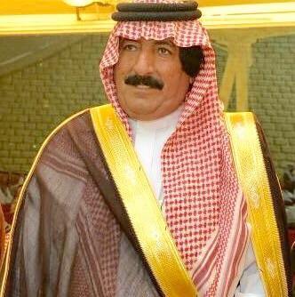 الشيخ-فهد-بن-قروش-العجمي