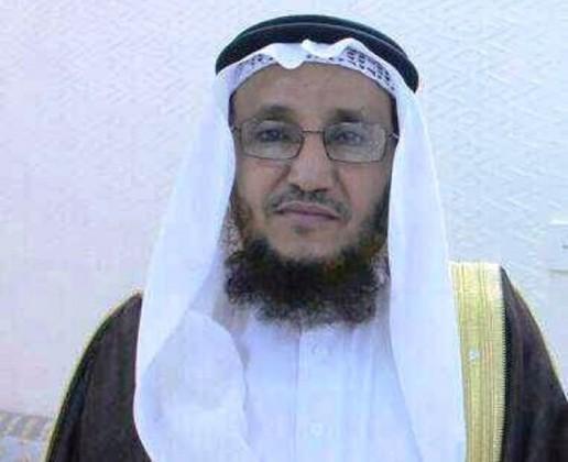 الشيخ-محمد-ابو-عطرة
