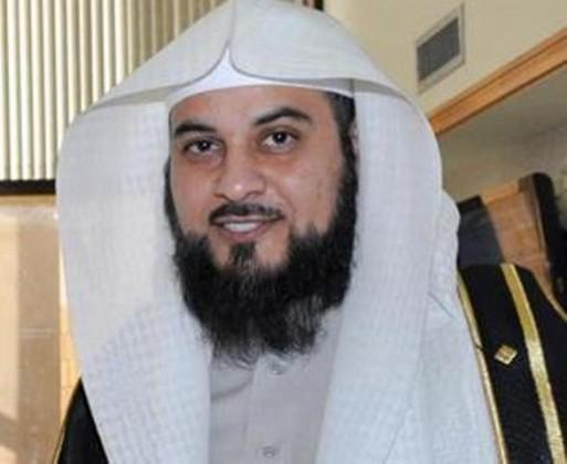 الشيخ-محمد-العريفي