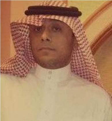 الشيخ محمد بن حسين شيخ خرد