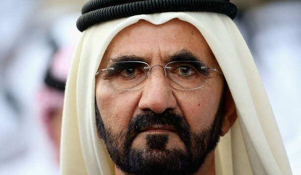 الشيخ-محمد-بن-راشد-ال مكتوم