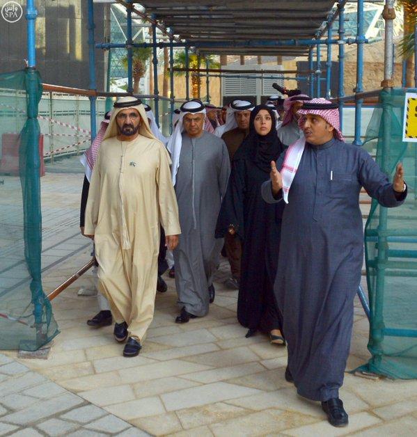 الشيخ محمد بن راشد2