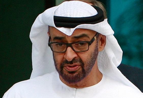الشيخ-محمد-بن-زايد-آل-نهيان
