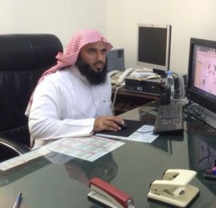 الشيخ-محمد-بن-عبدالله-العويشز
