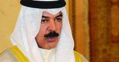 الشيخ محمد خالد الحمد الصباح
