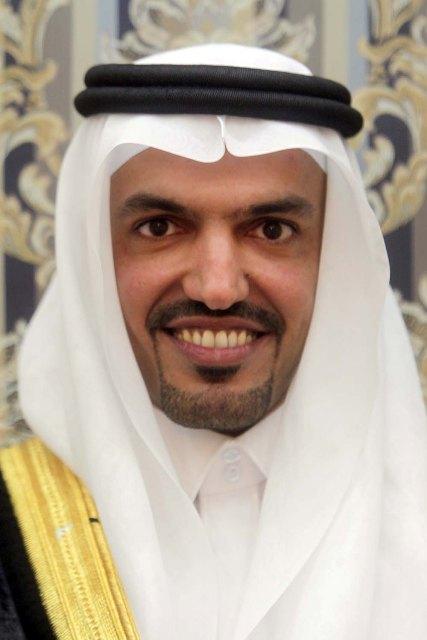 الشيخ  ناصر الدوسري (10)