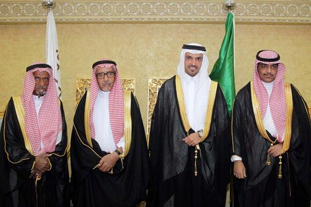 الشيخ  ناصر الدوسري (11)