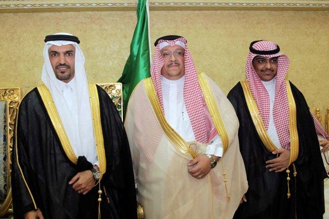 الشيخ  ناصر الدوسري (7)